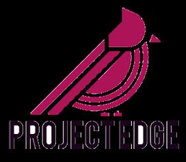 Project Edge